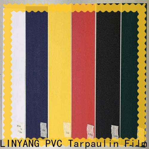 hot selling pvc film directly sale