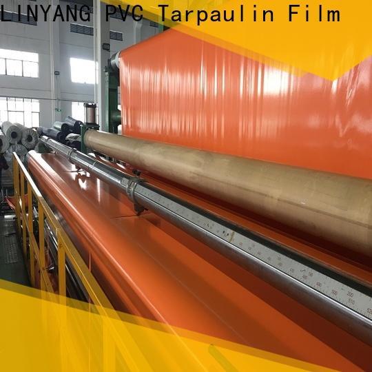 affordable pvc coated tarpaulin manufacturer