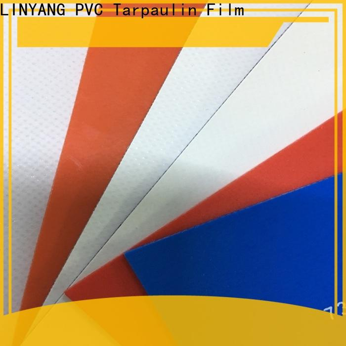 best heavy duty tarpaulin resistant design for advertising banner
