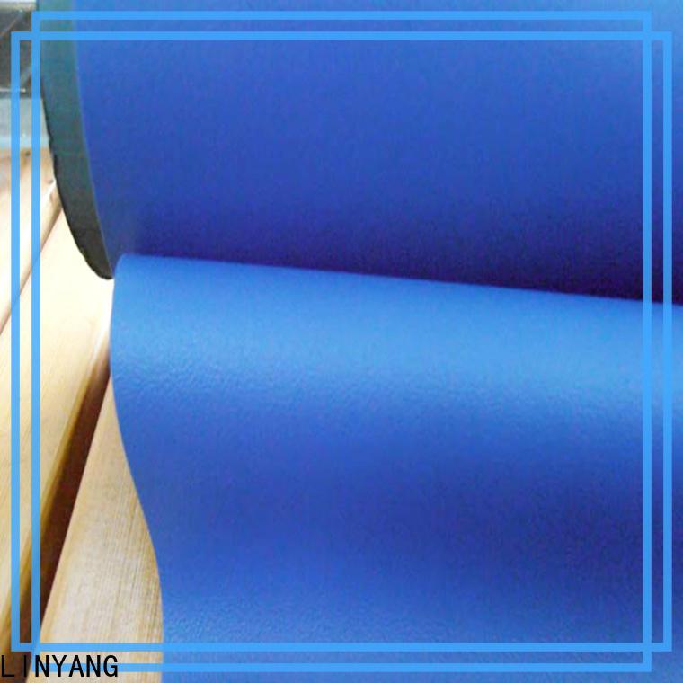 waterproof Decorative PVC Filmfurniture film rich design for indoor