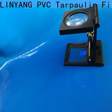 cheap swimming pool tarpaulin manufacturer
