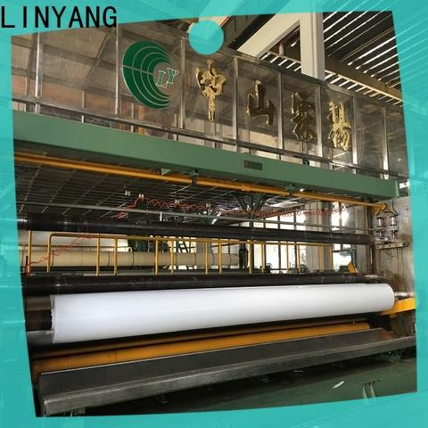 high quality pvc stretch ceiling manufacturers exporter