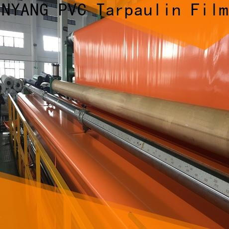 high quality pvc coated tarpaulin brand