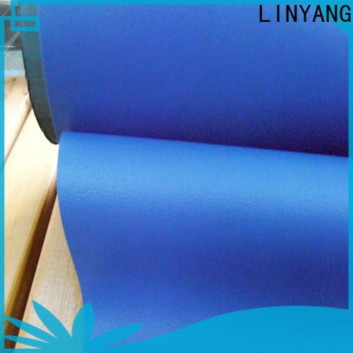 standard Decorative PVC Filmfurniture film rich design for indoor