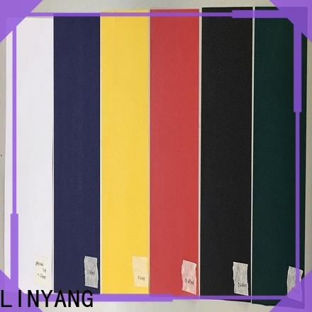 LINYANG pvc film inquire now for indoor