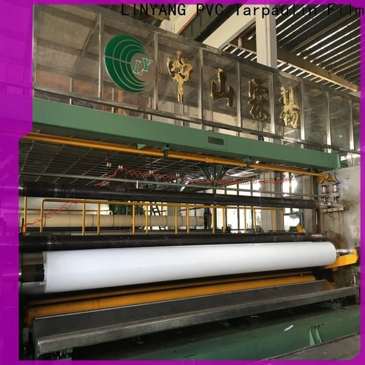 100% quality pvc stretch ceiling manufacturers exporter