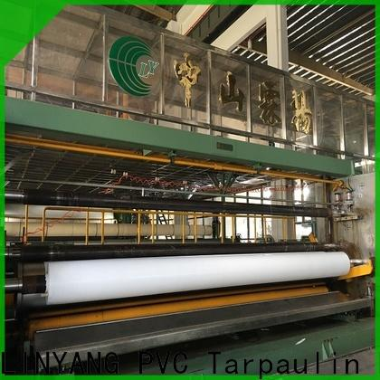 high quality pvc stretch ceiling manufacturers manufacturer