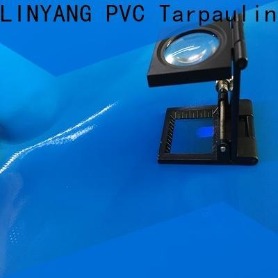 high quality swimming pool tarpaulin wholesale