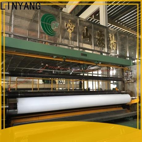 hot sale pvc stretch ceiling factory