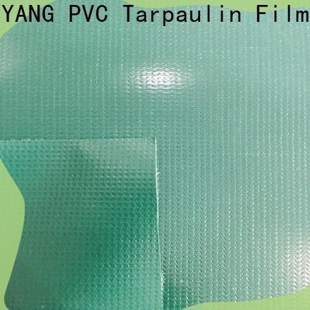 LINYANG high quality waterproof tarp provider