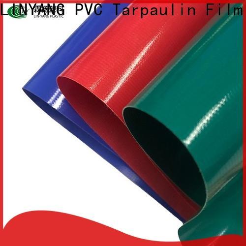 durable tarpaulin manufacturer for outdoor