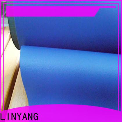 waterproof self adhesive film for furniture film series for ceiling