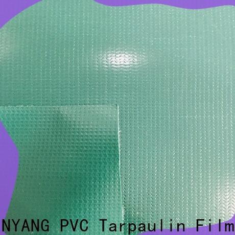 LINYANG custom waterproof tarp manufacturer