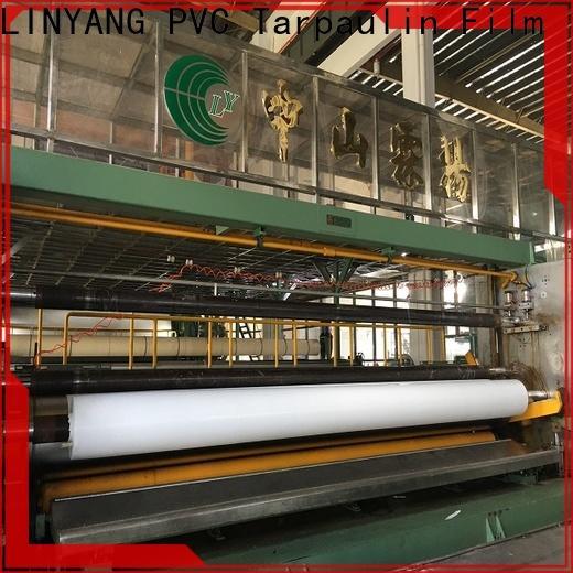100% quality pvc stretch ceiling exporter