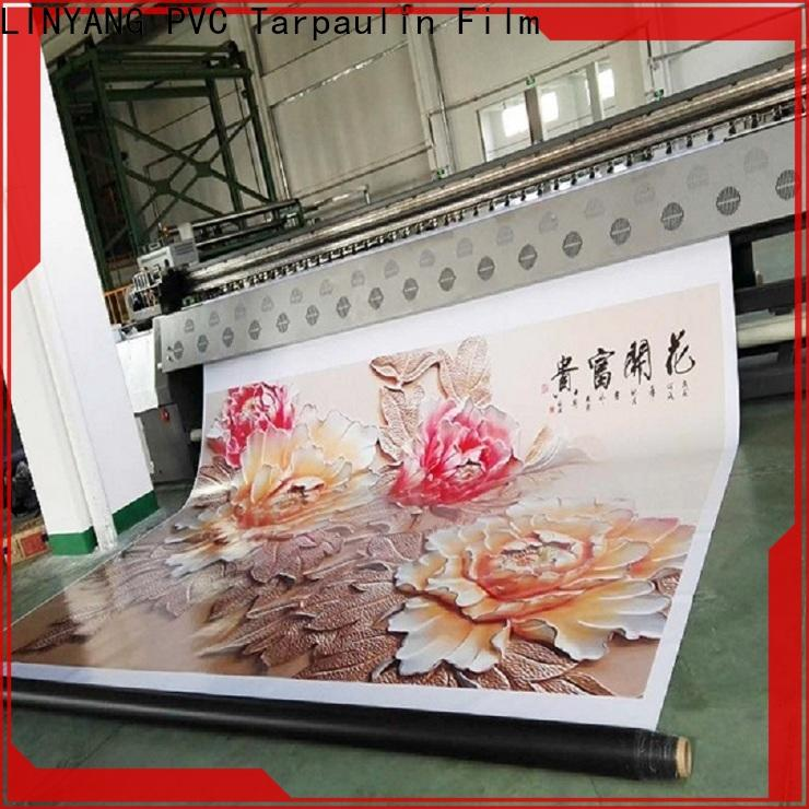 best-selling custom banners factory for importer