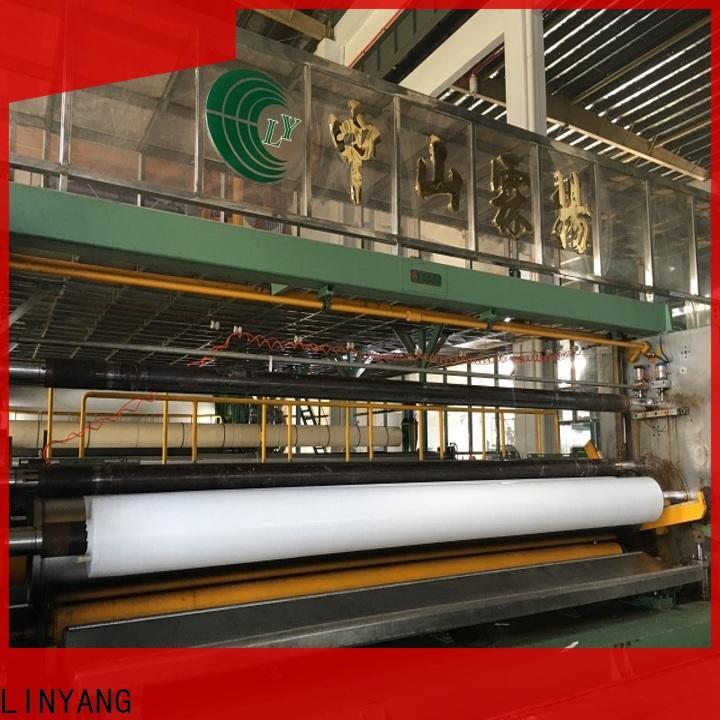 LINYANG hot sale pvc ceilings wholesale
