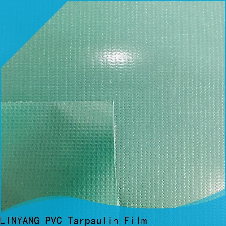 LINYANG affordable agricultural tarps supplier