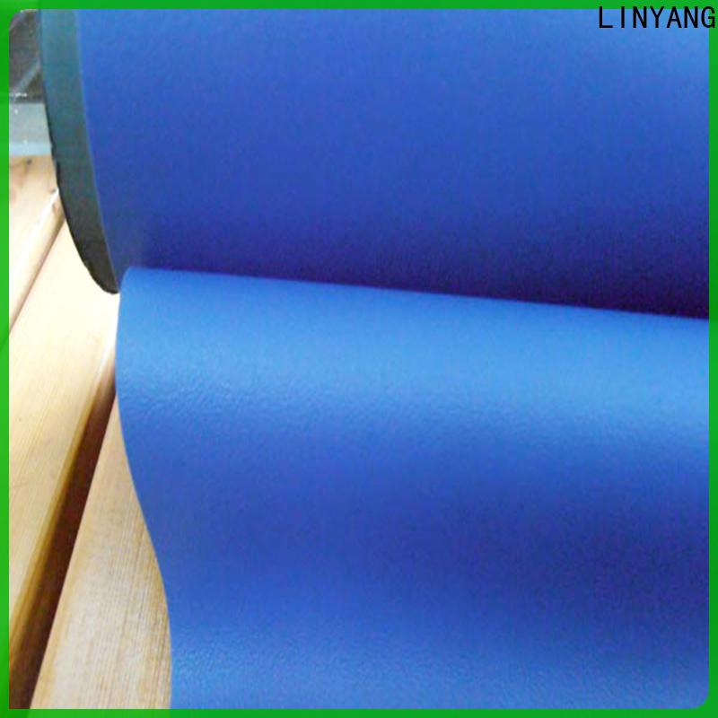 LINYANG antifouling self adhesive film for furniture series for ceiling