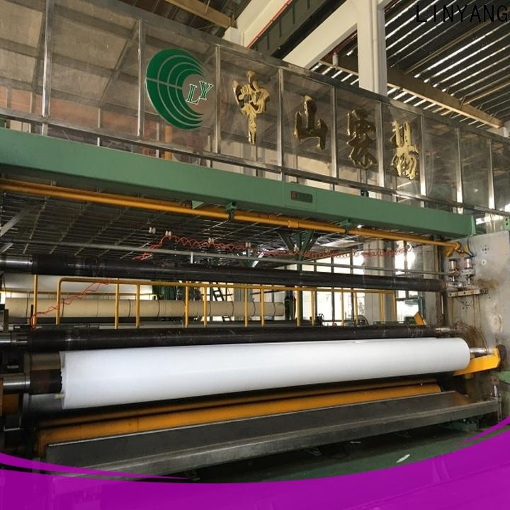 high quality stretch film manufacturers exporter