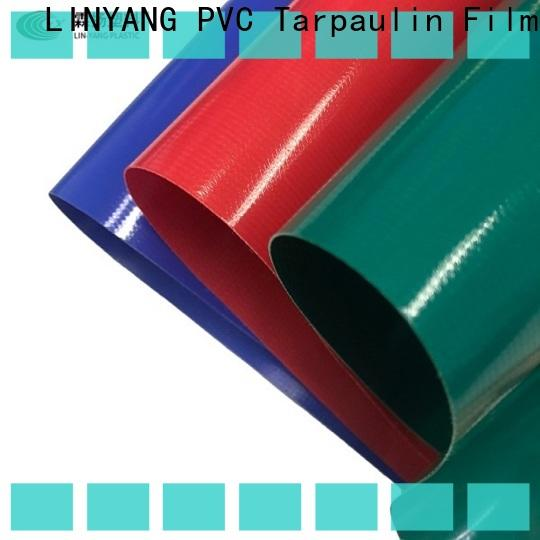 hot selling tarpaulin sheet wholesale for indoor