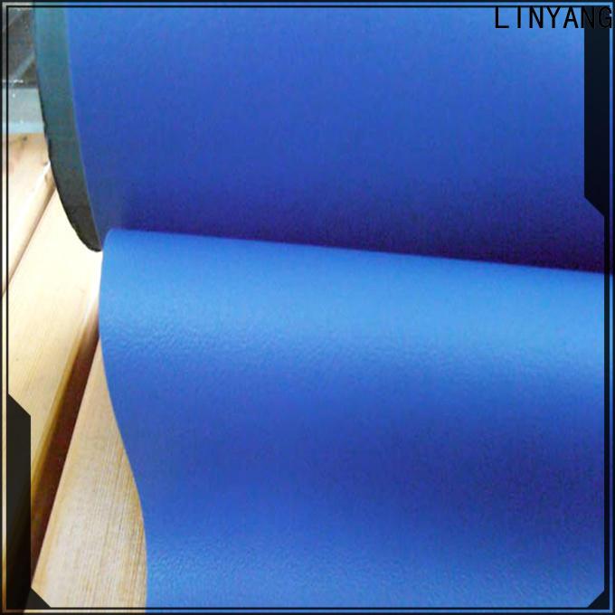 LINYANG film self adhesive film for furniture series for ceiling