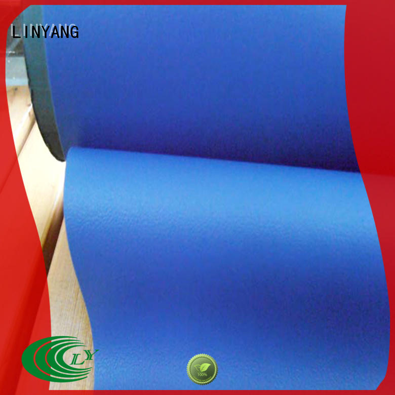 decorative self adhesive film for furniture waterproof supplier for ceiling