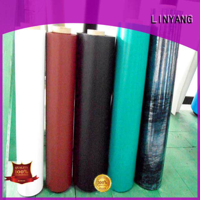 finely ground Inflatable Toys PVC Film inflatable with good price for swim ring