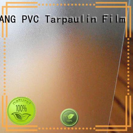 Hot ceiliing Translucent PVC Film wall restaurant LIN-YANG Brand