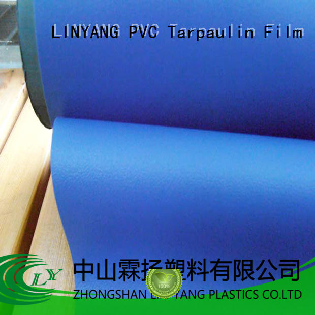 standard Decorative PVC Filmfurniture film rich design for handbags