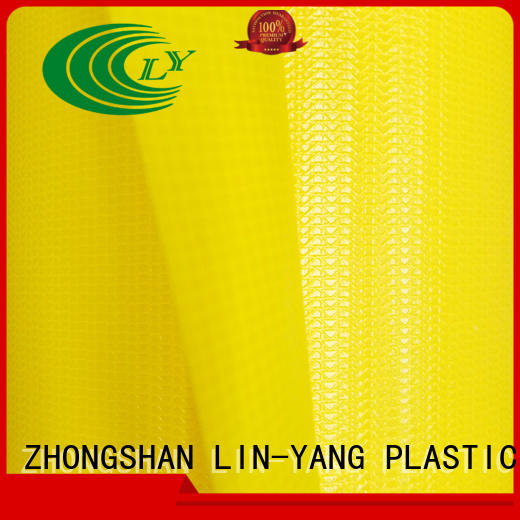Custom tensile multi-purpose Cover tensile membrane structure LIN-YANG tear