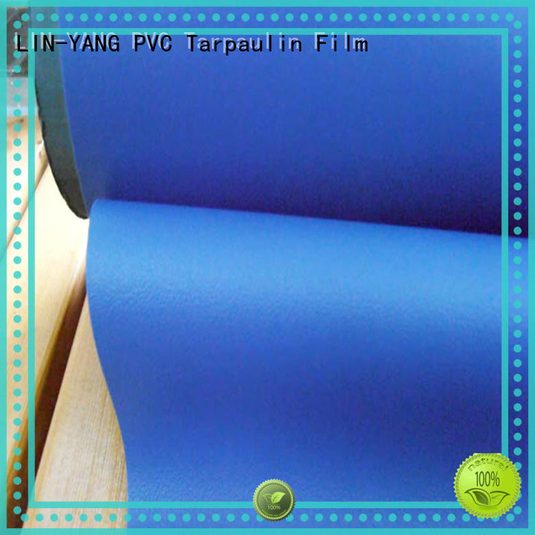 decorative Decorative PVC Filmfurniture film series for ceiling LIN-YANG