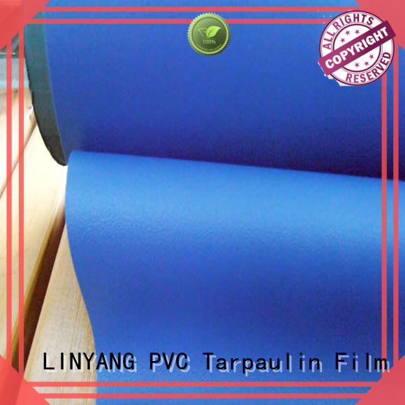 semi-rigid self adhesive film for furniture film factory price for furniture