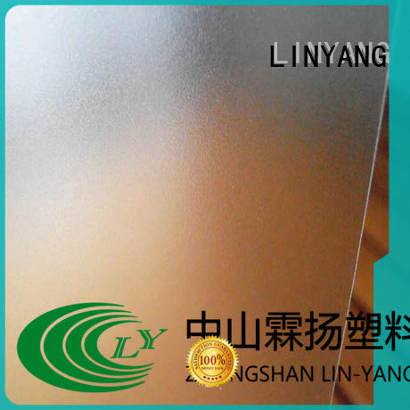 widely used Translucent PVC Film antifouling inquire now for raincoat