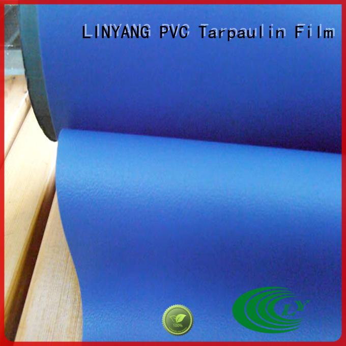 semi-rigid self adhesive film for furniture rich series for furniture