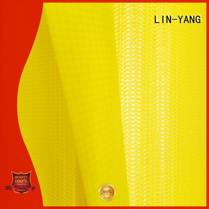 tear multi-purpose Cover tensile membrane structure antistripping LIN-YANG company