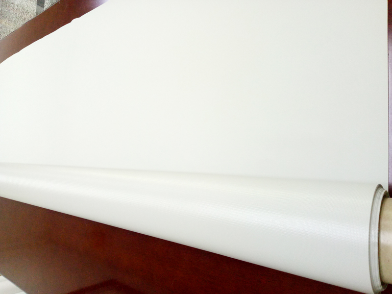 LINYANG Array image82