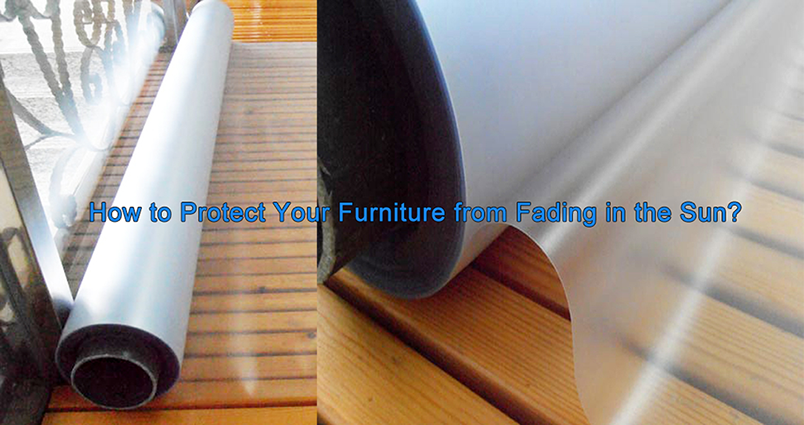 LIN-YANG-How to Protect Your Furniture from Fading in the Sun