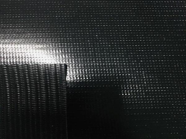 plastic sheet for fish pond, flexible pond liner, custom pond liners