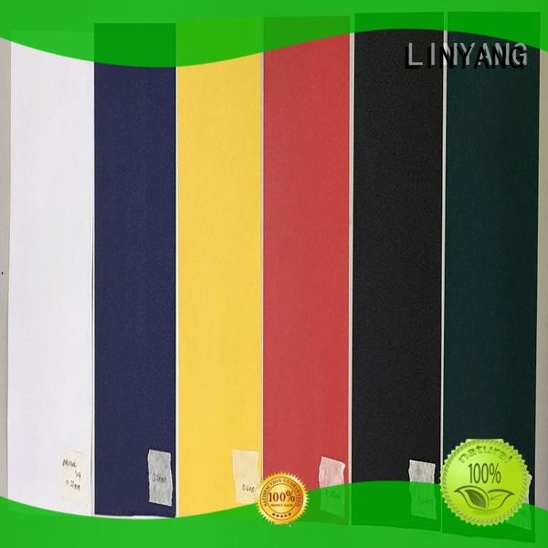 custom Stationery PVC Film one-stop services for wholesale