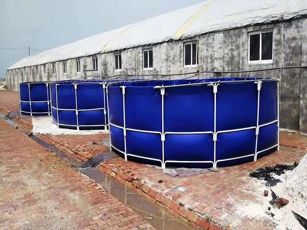 Swimming Pool and Fish Pond liner /watertank / preformed pond liners