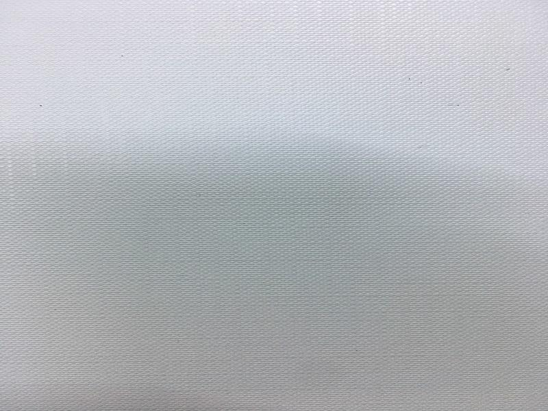 Stationery PVC Film