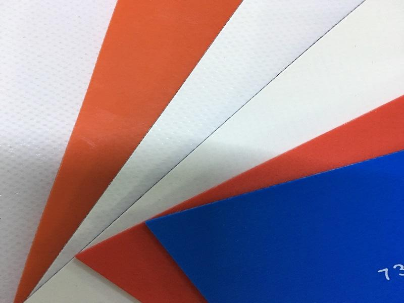 PVC Tarpaulin,PVC Laminated Fabric, PVC Coated Fabric used for awning, tent, truck cover,Shelters