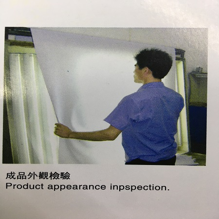 news-A Strong Commitment to Quality of PVC Film and PVC Tarpaulin-LINYANG-img