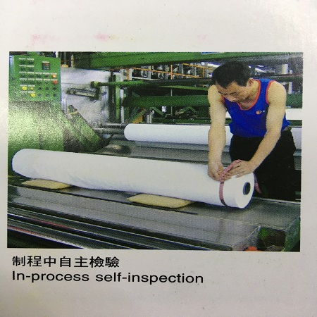 news-A Strong Commitment to Quality of PVC Film and PVC Tarpaulin-LINYANG-img-1