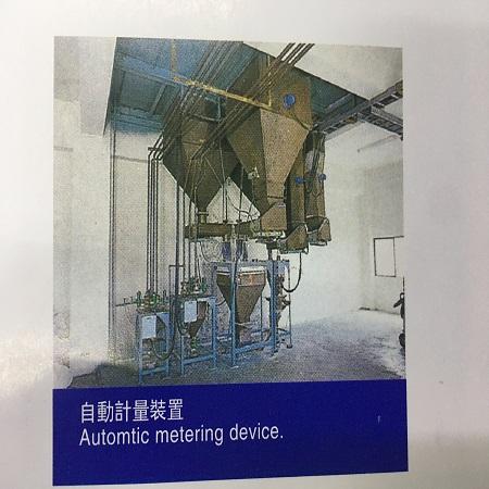 news-LINYANG-Comprehensive Process Planning of PVC Film-img-1