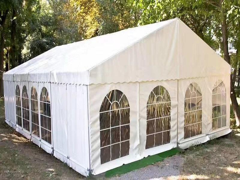 custom tent tarpaulin one-stop services for wholesale