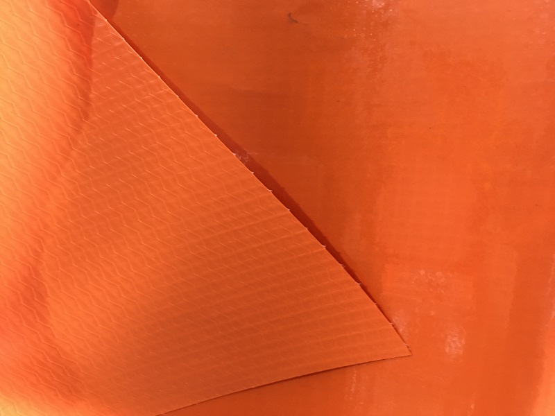 product-LINYANG-PVC Coated Laminated Tarpaulin for Explosion suppression waterbag-img