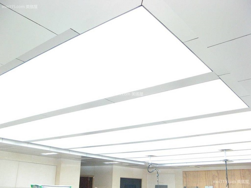 LINYANG pvc stretch ceiling manufacturers supplier-2