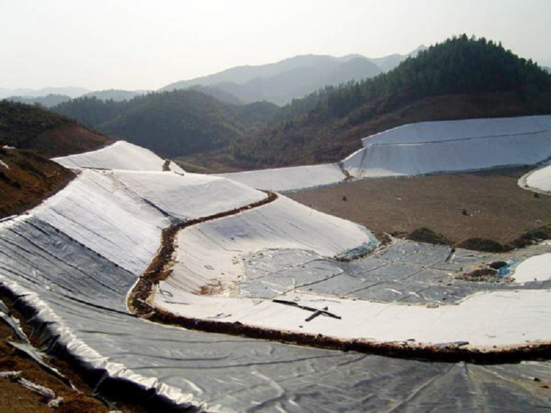 news-LINYANG-Introduction of Impermeable PVC Tarpaulin-img
