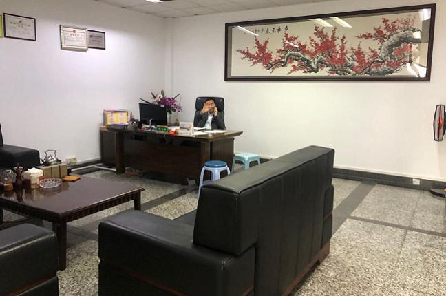 news-Linyangs office profile-LINYANG-img-2